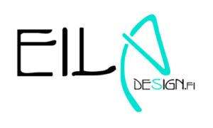 Eila Design logo
